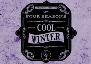 cool-winter-eliquid