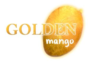 golden-mango-drops-eliquids