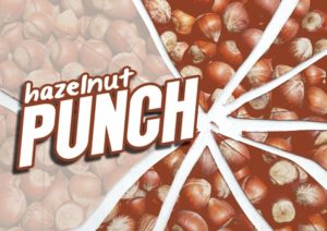 hazelnut-punch-drops-eliquids