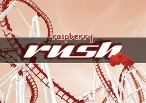 raspberry-rush-drops-eliquids