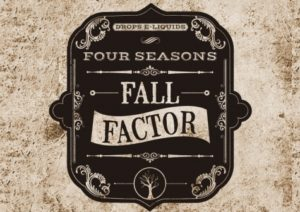 fall-factor-eliquids