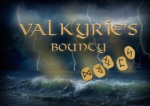 valkyries-bounty-eliquid